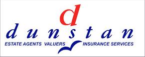 Dunstan Property